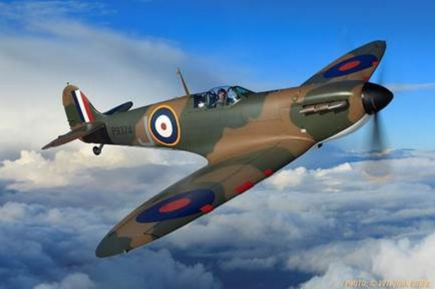 Image result for battle of britain